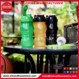 Мышца форму белка Joyshaker пластиковых бутылок для воды