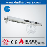 木のドア(DDDB024)のためのステンレス鋼のハードウェアのドア・ボルト