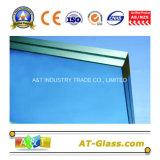 6.38mm lamellierten Sicherheitsglas/lamelliertes Glas/abgetöntes lamelliertes Glas