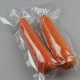 Bolsa de embalaje de mariscos congelados de retorta de Nylon Bolsa para alimentos congelados