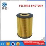Filtro dell'olio di arrivo del rifornimento della fabbrica nuovo per Dongfeng 15209-2dB0a