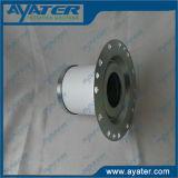 交換の空気油分離器のフィルター素子1625165718