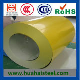 Color Coated AlZn Coil Steel Company
