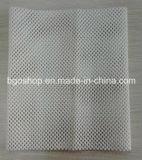 耐久の高品質PVC滑り止めのマット