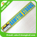 OEM Logo Soft PVC Rubber Bar Mat Promotional Gift