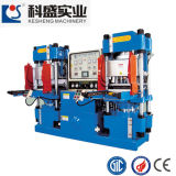 Remote Control Buttons (KS200VR)를 위한 고무 Vulcanizer Machine