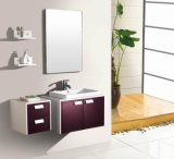 Hojas decorativas impermeables de los muebles de la tarjeta de la espuma del PVC