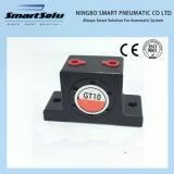 Nouveau Vibreur à engrenage pneumatique série Gt-8 de série Gt-8