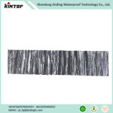 La impermeabilización de betún autoadhesiva cinta utilizada en la construcción