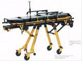 Maca para carro de ambulância Jyk-3fwf