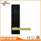 Slot het van uitstekende kwaliteit van het Tapgat RFID voor de Deur van het Hotel