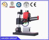 Machine de perçage radial