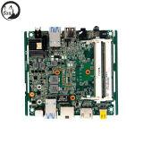 I U5-52003-5010, eu me u7-5500u 10*10 Cm Nano Nuc motherboard