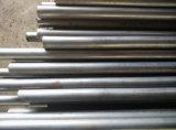 DIN1.1121, C10e, сталь углерода Ck10