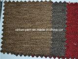 100% de tecido de poliéster para Furnitre/sofá Fabric/Bag