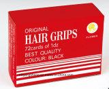 Blume Brand 7015p Hair Pin, Steel Hair Grip, BobbyPin