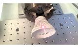 계기 (SFM20/SFM30)를 위한 중국 제조 섬유 Laser 표하기 시스템