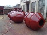 Heiße Verkaufs-Betonmischer Jzc Serie, Jzc250, Jzc350, Jzc500, Jzc750, Jzc1000