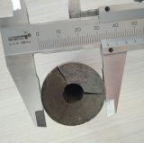 Incunea per martinetto idraulico 12.7 millimetri