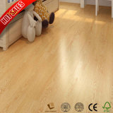 3mm 2mm Decorative Vinyl Flooring for Hotel clouded