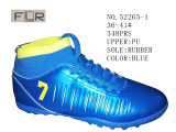 No. 52265 la signora Size il Football Shoes Stock calza 36-41#