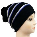 昇華印刷NTD1647を用いる冬の帽子