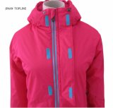 Les enfants Wind-Proof Ski-Protection Skiwear Junior