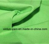 中国の工場販売の衣服は印刷された綿織物をカスタマイズした