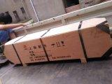 Motore di Shangchai per il caricatore della rotella