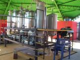 2-5tpd biodiesel die Machine maken