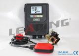 monofase intelligente del regolatore della pompa 0.37kw-2.2kw (M921)