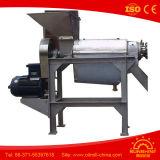 De hoogste Machine van het Sap van de Granaatappel van de Machine van de Trekker van het Sap van de Kwaliteit 1.5t Industriële