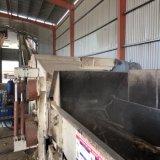 2018 professionnels de la ligne de production de panneaux de particules pour les nouvelles installations