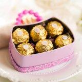 Олов ручки для печенья конфеты шоколада
