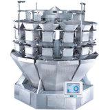 Automatique et de haute qualité utilisé peseur Multihead