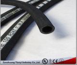 2sn-25mm Standard-SAE 100r2 hydraulischer Schlauch 1 Zoll-