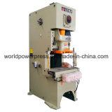 China hizo C la sola máquina inestable del sacador para la venta