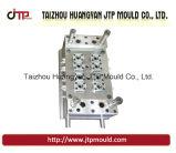 10ml高品質の遠心分離機管型