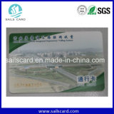 M4 Smart Card (FM11RF32 compatibile)