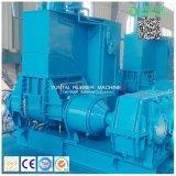 Cer 35 Liter-hydraulischer kippenkneter/Gummikneter-Mischmaschine