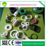 Het goedkope Vormen van de Injectie van de Delen van de Douane Plastic Plastic