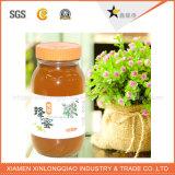 Etiqueta autoadhesiva directa de la fábrica profesional de la alta calidad para la botella