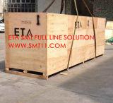 Linea di produzione di SMT OEM di PCBA
