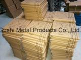 304 het goedkope Verbinden van de Riemen van het Roestvrij staal in China