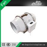 Lärmarmer industrieller Wand-Absaugventilator-/Rohr-Ventilator