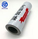 Nastro di protezione per il comitato composito di plastica di alluminio di profili dell'alluminio