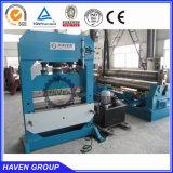 Maschine der hydraulischen Presse-HPB-490 mit verbiegender Funktion