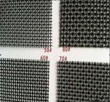 Maglia dello schermo Mesh/Ss della finestra di obbligazione dell'acciaio inossidabile del tessuto normale