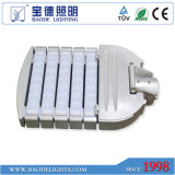 40W-90W 130lm/Watt LED Street Light