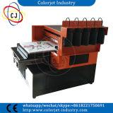 Imprimante populaire de Cj-R4090t A2 420*900mm DTG, imprimante pour des vêtements
